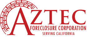 Aztec Foreclosure Corporation
